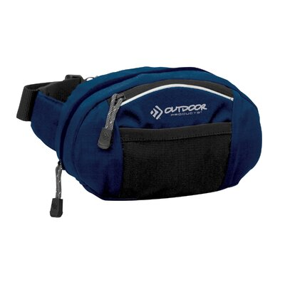 Essential Waist Pack