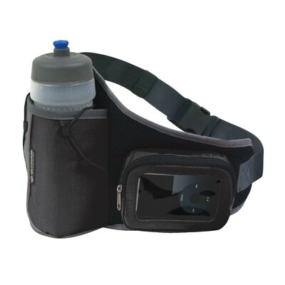 Outdoor Products Bi-Ped Waist Pack