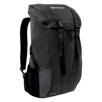Rapids Weather Defense Daypack