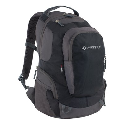 Outdoor Products Morph Backpack