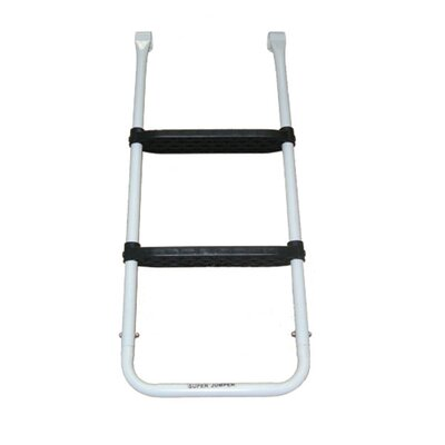 "Super Jumper 38.5"" Trampoline Ladder"