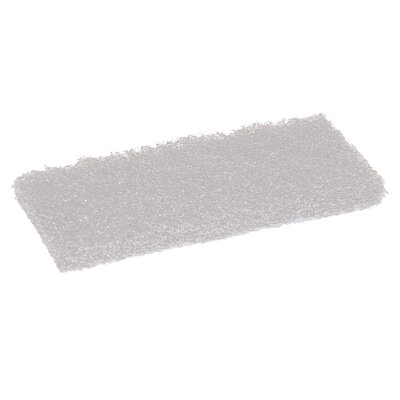 Syr Edging Pad (25 Pack)