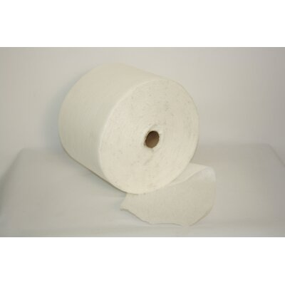 Syr Disposable Fibre Roll