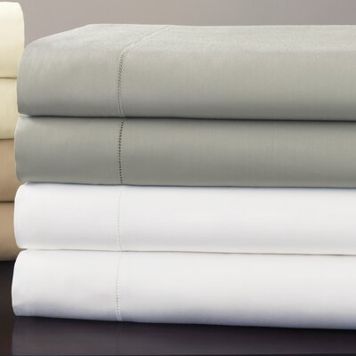 SFERRA Fiona Sheeting Collection