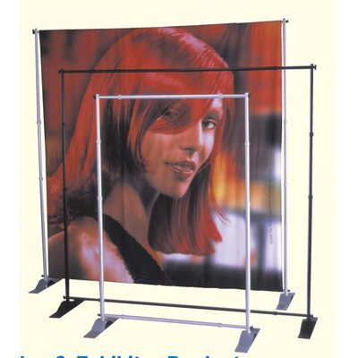 Testrite 10' Conversion Kit for Grand Format Graphics
