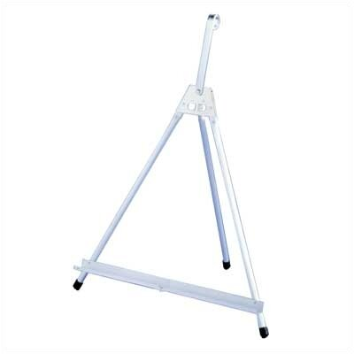 Testrite Industry Classic Table Easel
