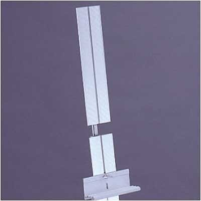 "Testrite 12"" Extension for Easel"