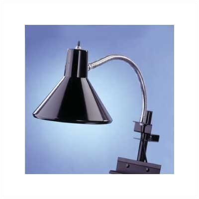 Testrite Easel Light