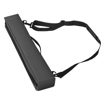 Testrite Travel Carry Bag For Light