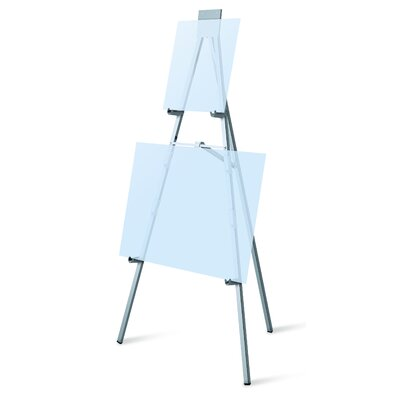 Testrite Facilities Display Easel