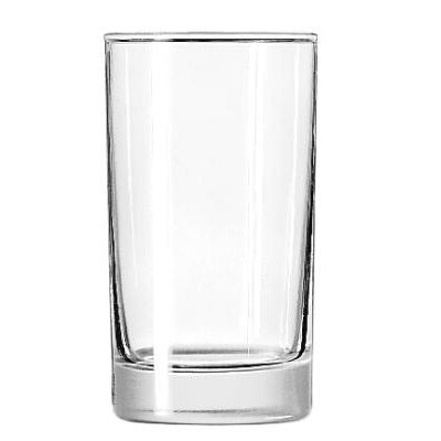 Lexington 1125 Oz Drinking Glass Wayfair