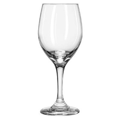 Perception 14 oz. Tall Goblet (Set of 24)