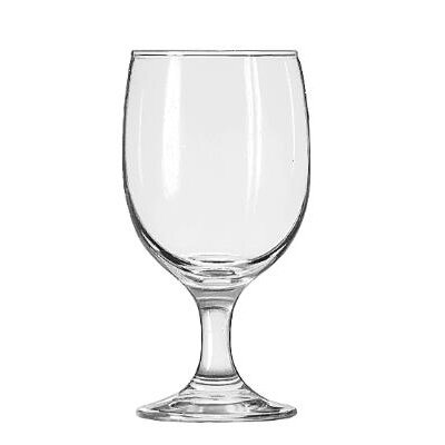 Embassy 11.5 oz. Goblet (Set of 24)