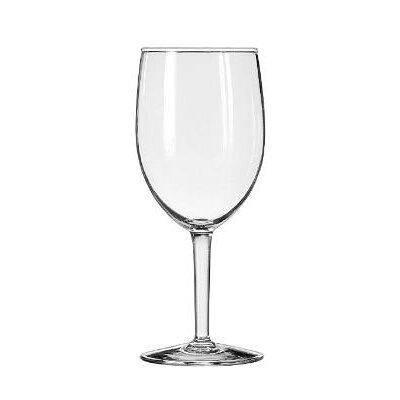 Citation 10 oz. Goblet (Set of 24)