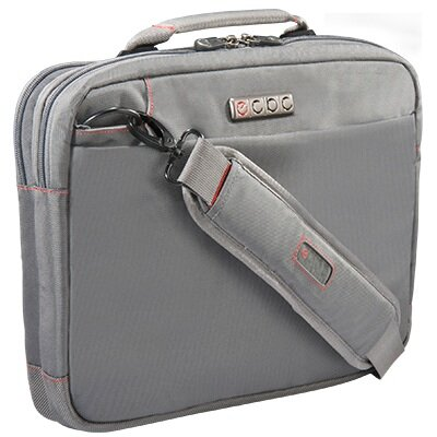 ECBC Spear Laptop Tote