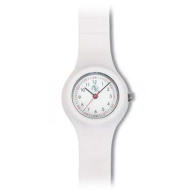 Prestige Medical Economy Scrub Watch