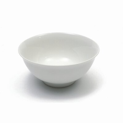 "Maxwell & Williams White Basics 5.5"" Rice Bowl"