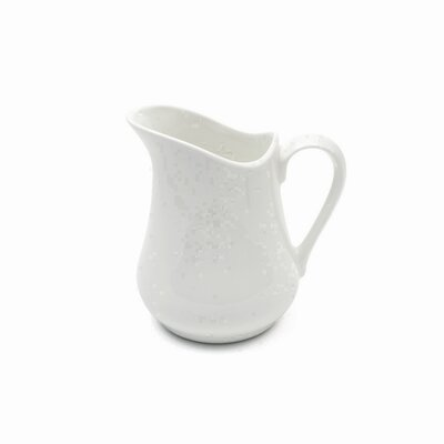 Maxwell & Williams White Basics Jug