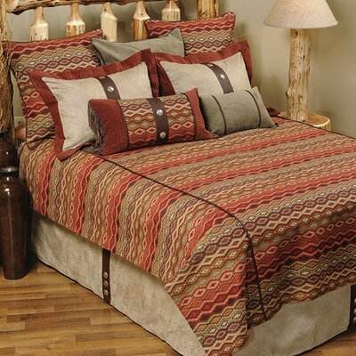 Marquise III Deluxe Bedding Collection
