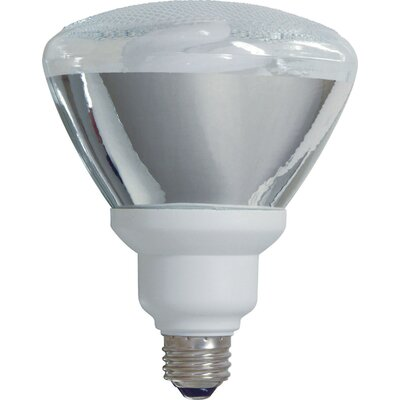 26W PAR38 Energy Smart Flood Light Bulb