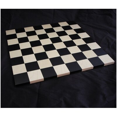 .icdesign.ch Man Ray Chess Board