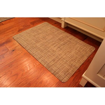 Image Result For Padded Kitchen Mats
