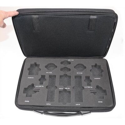 Orbus Inc. Lumina Light Field Storage Case