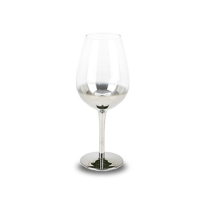 Impulse! Mia Goblet (Set of 4)