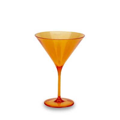 Impulse! Capri Martini set of 6