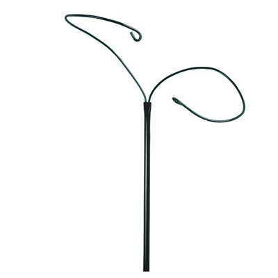 Garden Works Y-Stakes Plant Support (Set of 2)