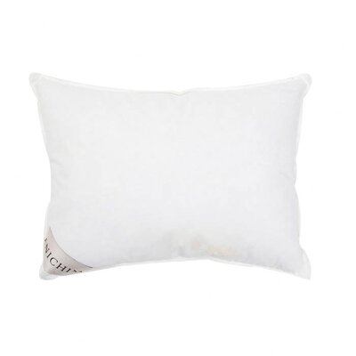 Anichini Gwen Down Pillow