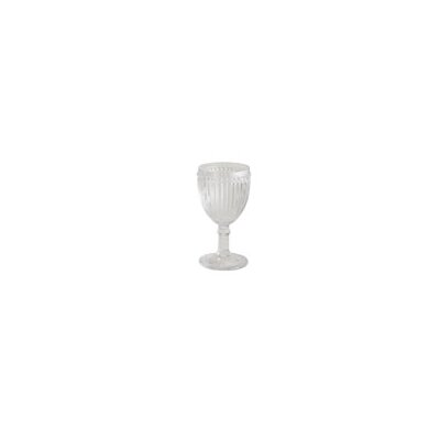 Rosanna Classique Glass (Set of 4)