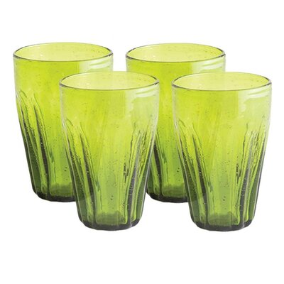 Rosanna Cin Cin Tumbler (Set of 4)