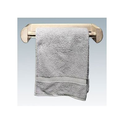Montana Woodworks® Montana Towel Rack
