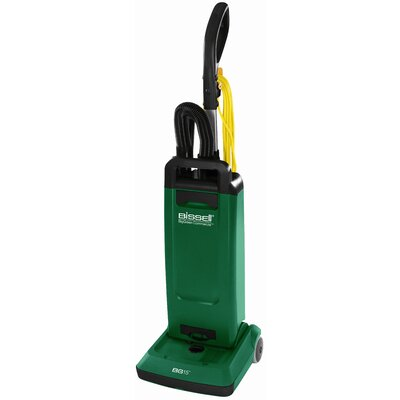 Single Motor Upright Vacuum Cleaner