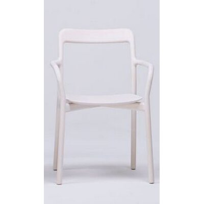 Branca Arm Chair