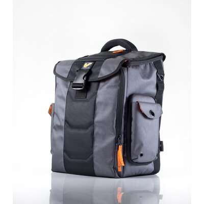 Gruv Gear Venue Series Stadium Backpack