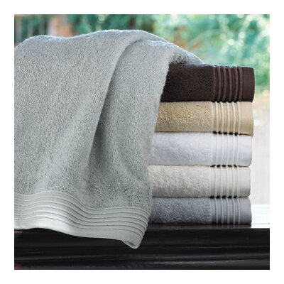 Bamboo Basic Bath Towel