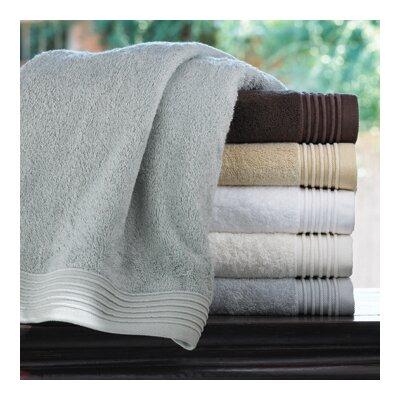 Bamboo Basic Wash Cloth