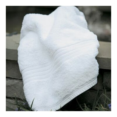 Fanfare Sheet Towel
