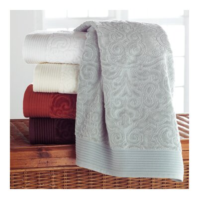 Park Avenue Wash Cloth