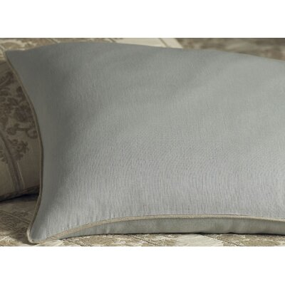 Peacock Alley Mandalay Boudoir Pillow