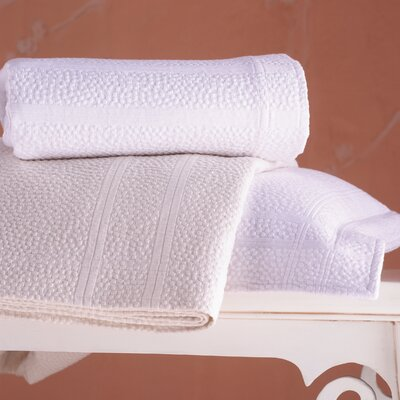 Peacock Alley Montauk Bath Towel Set