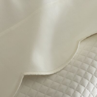 Peacock Alley Overture 300 Thread Count Pillowcases