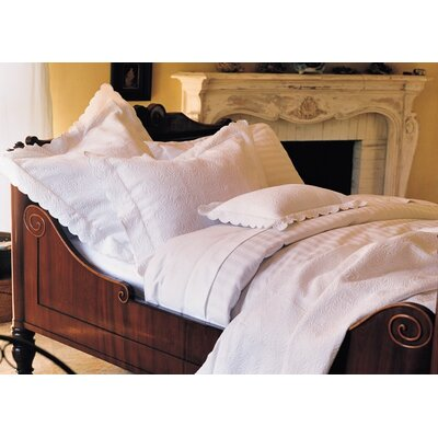 Signature Vienna Coverlet Set