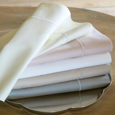 Peacock Alley Soprano 420 Thread Count Sheet Set