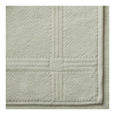 Montauk Bath Sheet