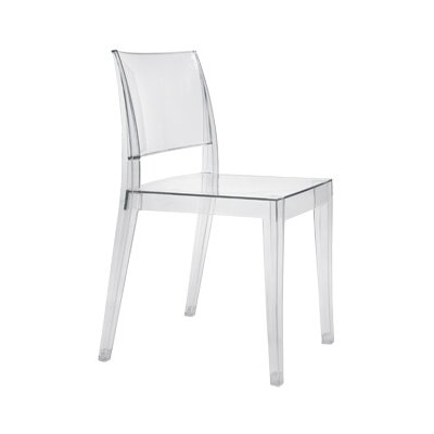 Papatya Gyza Side Chair