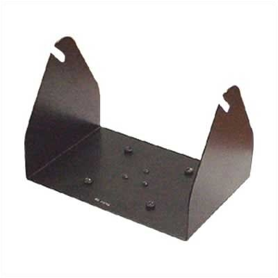 Anchor Audio Stand Mount Bracket