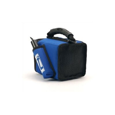 Anchor Audio MiniVox Nylon Carrying Bag